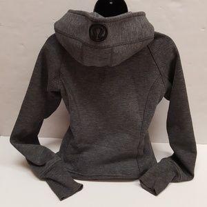 lululemon athletica Jackets & Coats - Lululemon athletica jacket